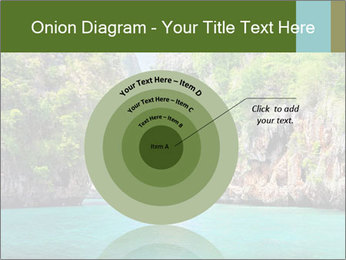 0000076455 PowerPoint Templates - Slide 61