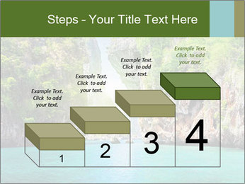 0000076455 PowerPoint Templates - Slide 64