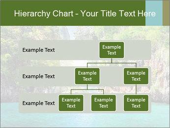 0000076455 PowerPoint Template - Slide 67
