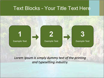 0000076455 PowerPoint Templates - Slide 71