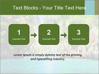 0000076455 PowerPoint Template - Slide 71