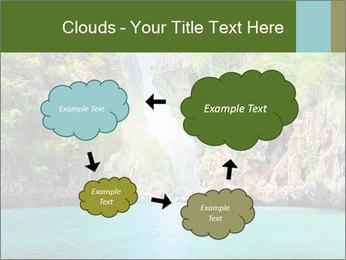 0000076455 PowerPoint Template - Slide 72