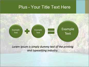 0000076455 PowerPoint Templates - Slide 75