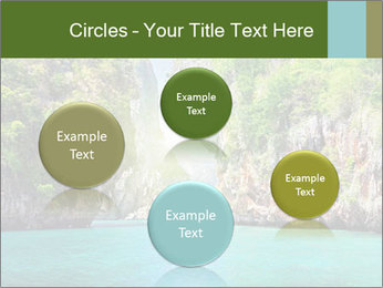0000076455 PowerPoint Templates - Slide 77