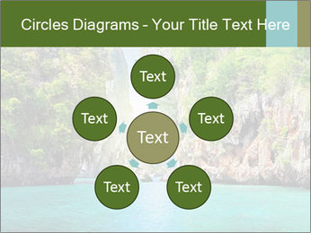 0000076455 PowerPoint Templates - Slide 78
