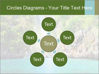 0000076455 PowerPoint Template - Slide 78