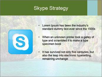 0000076455 PowerPoint Template - Slide 8