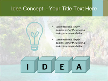 0000076455 PowerPoint Templates - Slide 80
