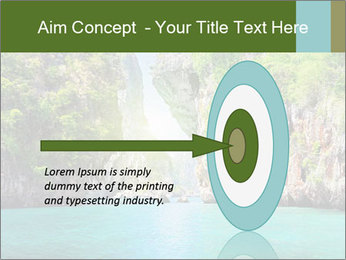 0000076455 PowerPoint Templates - Slide 83