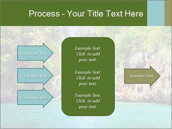 0000076455 PowerPoint Template - Slide 85
