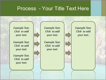 0000076455 PowerPoint Templates - Slide 86