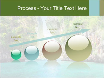 0000076455 PowerPoint Template - Slide 87