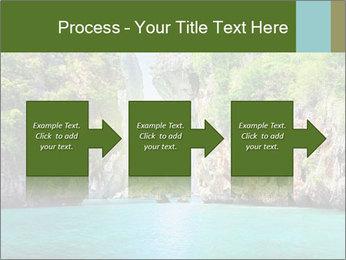 0000076455 PowerPoint Template - Slide 88