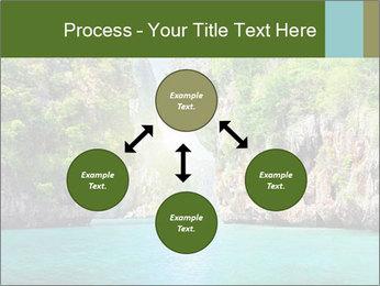 0000076455 PowerPoint Template - Slide 91