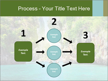 0000076455 PowerPoint Templates - Slide 92