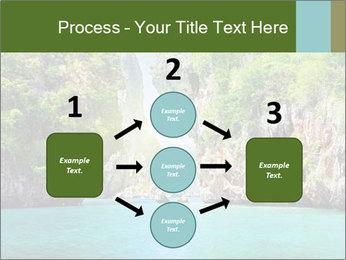 0000076455 PowerPoint Template - Slide 92