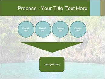 0000076455 PowerPoint Template - Slide 93