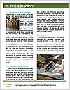 0000076455 Word Templates - Page 3