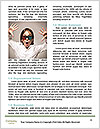 0000076455 Word Templates - Page 4