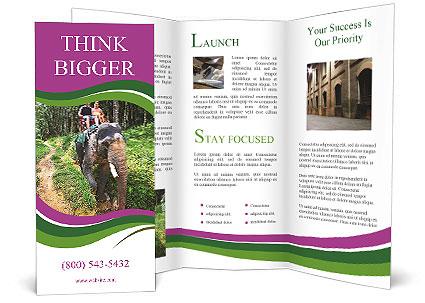 0000076456 Brochure Template