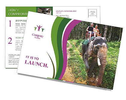 0000076456 Postcard Template