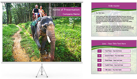 0000076456 PowerPoint Template
