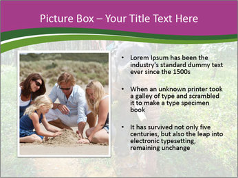 0000076456 PowerPoint Templates - Slide 13