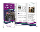 0000076457 Brochure Templates