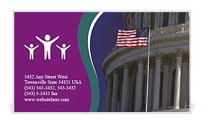 0000076457 Business Card Templates