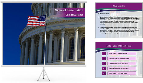 0000076457 PowerPoint Template