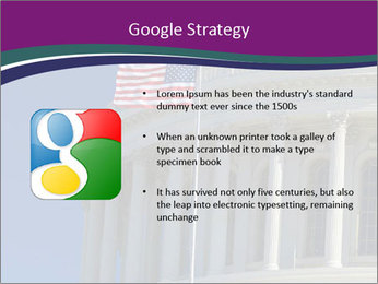 0000076457 PowerPoint Templates - Slide 10