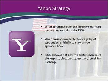 0000076457 PowerPoint Templates - Slide 11
