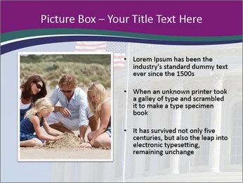 0000076457 PowerPoint Templates - Slide 13