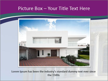 0000076457 PowerPoint Templates - Slide 15