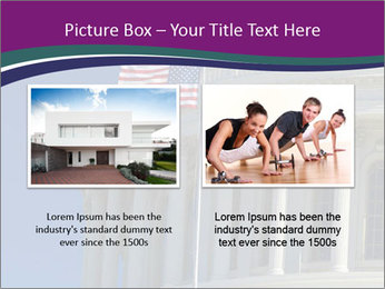 0000076457 PowerPoint Templates - Slide 18