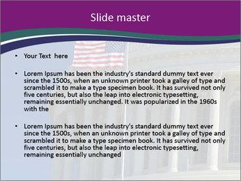 0000076457 PowerPoint Templates - Slide 2