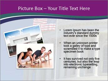 0000076457 PowerPoint Templates - Slide 20