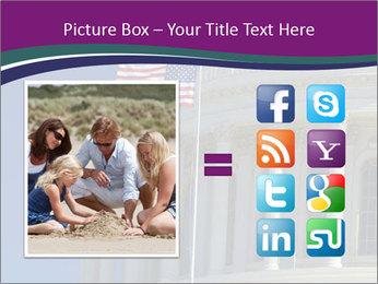 0000076457 PowerPoint Templates - Slide 21