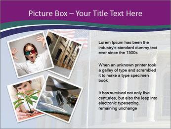 0000076457 PowerPoint Templates - Slide 23