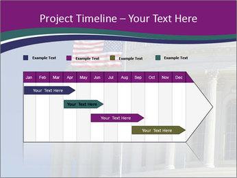 0000076457 PowerPoint Templates - Slide 25