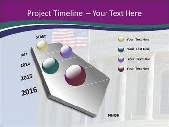 0000076457 PowerPoint Templates - Slide 26