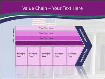 0000076457 PowerPoint Templates - Slide 27
