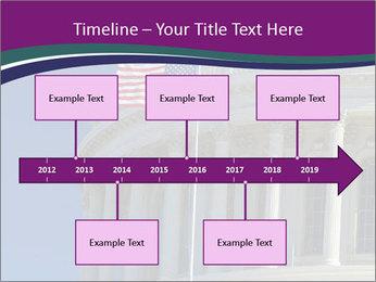 0000076457 PowerPoint Templates - Slide 28