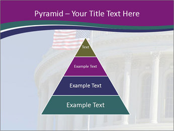 0000076457 PowerPoint Templates - Slide 30