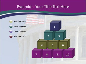 0000076457 PowerPoint Templates - Slide 31