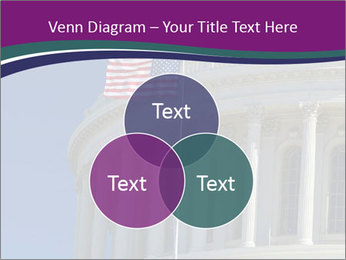 0000076457 PowerPoint Templates - Slide 33