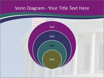 0000076457 PowerPoint Templates - Slide 34