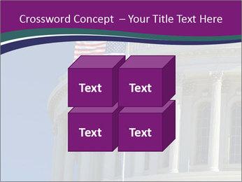 0000076457 PowerPoint Templates - Slide 39