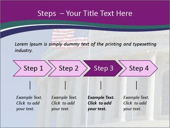 0000076457 PowerPoint Templates - Slide 4
