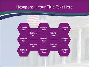 0000076457 PowerPoint Templates - Slide 44